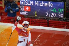 Official source of all PyeongChang 2018 News - find videos and photos, plus top stories and featured news for the PyeongChang 2018 Winter Olympic Games. Rugby, 2018 Winter Olympic Games, Pyeongchang 2018 Winter Olympics, Freestyle, Snowboard, Basketball Court, Photos, Success, Gold