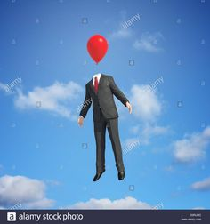 Image result for single red balloon Red Balloon, Balloons, Movies, Movie Posters, Image, Art, Art Background, Globes, Films