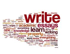 Academic Writing | Q8: Academic writing is used in university to...