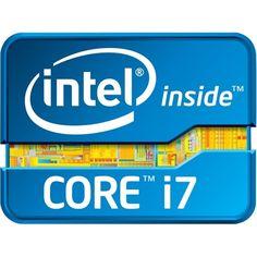 Intel  BX80637I73770K Core i7 Quad-core i7-3770K 3.5GHz Desktop Processor  #JUSTPINIT #SABREPC #TEAMSABRE #SABRELOOT #LOOTIN #SUMMERGIVEAWAYS