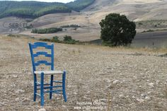 http://www.mokazine.com/read/mari/catalogo-restylingchairs