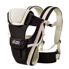 531f7fe3e50 Bethbear Baby Carriers  ebay  Home   Garden