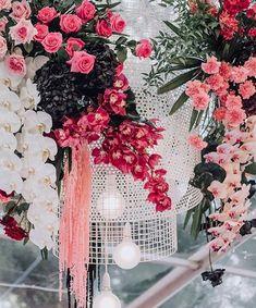 #perthbride #perthbridal #perth #perthwedding #wedding #flowers #events #weddingstylist #stylist #styling #planning Wedding Vendors, Perth, Floral Wreath, The Creator, Chandelier, Bloom, Stylists, Wreaths, Photo And Video
