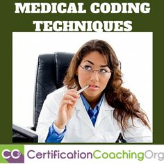 Proven Medical Coding Techniques That Work #MedicalCodingTips #MedicalCoding