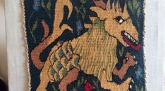 Image result for cambodia tapestry and needlepoint a way out of poverty