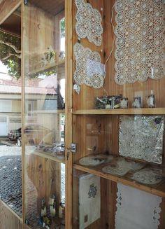 """Gallery of The """"PopCraft Kiosk"""" / André Vieira + Flávio Serpa - 11"""