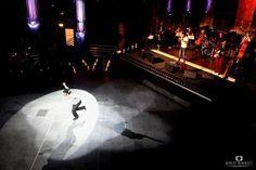 Shahrokh Moshkin Ghalam with Shahin Najafi - 15 April 2012 Dusseldorf Concert