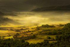 Uyanıs by hasanysr
