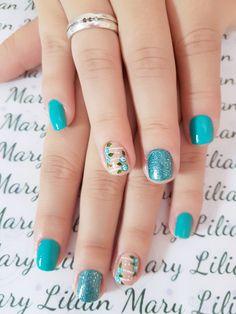Manicures, Nail Ideas, Hair And Nails, Nailart, Nail Designs, Alice, Make Up, Beauty, Fashion