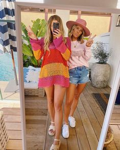 We Wear, How To Wear, Pink Lady, Show Me Your, Hipster, Girls, Outfits, Instagram, Style
