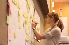 Social Business Model Canvas - The tool for social entrepreneurs