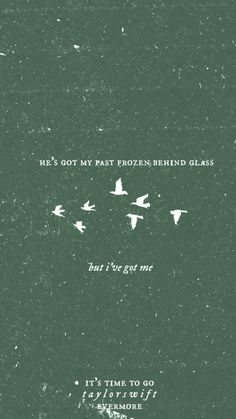 Taylor Swift Lyric Quotes, Taylor Lyrics, Taylor Swift Songs, Taylor Alison Swift, Wise Quotes, Inspirational Quotes, Taylor Swift Wallpaper, Amazing Songs, Red Taylor