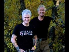Air Supply - Bread and Blood - YouTube