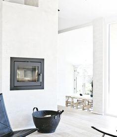 minimalits-interior-design13