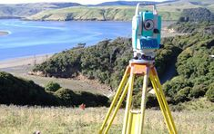 Southland & Invercargill Land Surveyors - Absolute Land Solutions