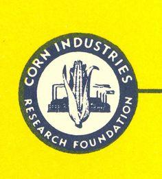 Corn Industries