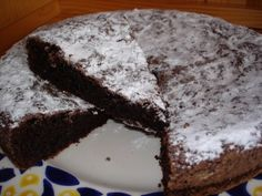 Tips And Techniques For cacao chocolate baking Healthy Diet Recipes, Raw Food Recipes, Cacao Powder Benefits, Cacao Recipes, Cacao Chocolate, Coffee Dessert, Raw Food Diet, Yummy Cakes, Food And Drink