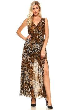 Women's Clothing Generous Conmoto Sexy Off Shoulder Green Print Long Dress Women 2019 Summer Fashion Holiday Backless Maxi Dress High Waist Split Vestidos Elegant And Graceful