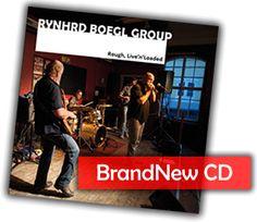 Blues Rock, Rock Music, Wrestling, Group, Lucha Libre, Rock