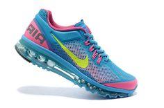 arriving promo code cozy fresh Nike Air Max Womens