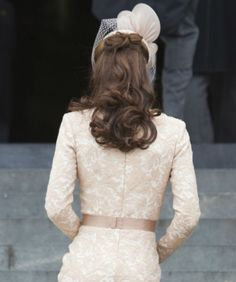 Royal Baby On The Way? Confirmed Sighting Of Kate Middleton Baby Bump - Celebrity Gossip, News & Photos, Movie Reviews, Competitions - Entertainmentwise