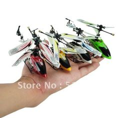 Aliexpress.com : Buy Free shipping new model 11cm GYRO Metal 3 Ch Micro Mini RC Helicopter 201079 from Reliable RC new suppliers on Chinatownmart (HongKong) Limited
