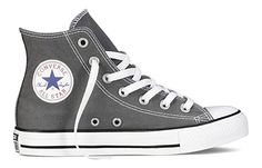 online shopping for Converse Chucks All Star shoes charcoal turnschuhe   sneaker  herren  from top store. See new offer for Converse Chucks All Star shoes ... 9b6c3ac78e