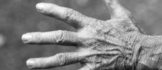 Pensioni, ultimissime 18 giugno: su flessibilità serve confronto, cambiare legge Fornero ★ ♥ ♡༺✿ ☾♡ ♥ ♫ La-la-la Bonne vie ♪ ♥❀ ♢♦ ♡ ❊ ** Have a Nice Day! ** ❊ ღ‿ ❀♥ ~ Fr 19th June 2015 ~ ❤♡༻ ☆༺❀ .•` ✿⊱ ♡༻ ღ☀ᴀ ρᴇᴀcᴇғυʟ ρᴀʀᴀᴅısᴇ¸.•` ✿⊱╮ ♡