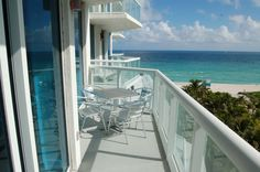Miami Party, Water Slides, Tent, Master Bedrooms, Chair, Merlin, City, Wordpress, Furniture