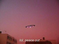 vaporwave text Im so fucking awkward lmao my existence consists of cringy moments I love it Alien Aesthetic, Quote Aesthetic, Pink Aesthetic, Aesthetic Pictures, Aesthetic Space, Aesthetic Anime, Bedroom Wall Collage, Photo Wall Collage, Picture Wall