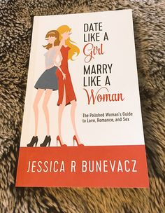 This book will be out soon !! You need some guidelines on how to date , maintaining your man and have a happy marriage ? This is the book for you