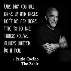 Paulo Coelho quotes, quotes from paulo coelho, the alchemist quotes, famous…