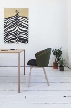 Combo Design is officieel dealer van Arco ✓Close eetkamerstoel met armen ✓ Gratis offerte aanvragen ✓ Makkelijk te bestellen Design Tisch, Interior Inspiration, Designer, Dining Chairs, Lounge, Table, Furniture, Home Decor, Arch
