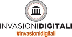 INVASIONI DIGITALI IN BICICLETTA A CAGLIARI  #sardiniagrandtour #italy #sardinia #sardegna #cycling #invasionidigitali