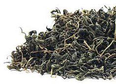 Mountain Rose Herbs: Gynostemma