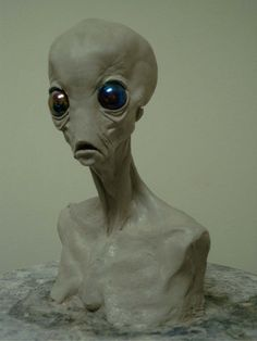 Sota Alien 1 Jordu Schell