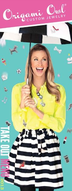 The new catalog coming out soon!!!! #origamiowl