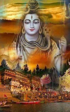 Om Namah Shivaya. Om Namah Shivaya, Hindu India, Lord Shiva Hd Wallpaper, Lord Mahadev, Ganesha Art, Shiva Shakti, God Pictures, Hare Krishna, Hindu Art