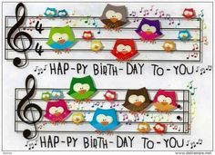 Feliz cumpleaños dios te bendiga Cada día un abracito Birthday Msg, Happy Birthday Music, Birthday Cartoon, Birthday Pins, Happy Birthday Pictures, Happy Birthday Greetings, It's Your Birthday, Birthday Cards, Fancy Envelopes