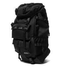 165c28af8c foot-the-coacher-X-Porter-Back-Pack Porter Backpack
