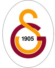 Galatasaray Wallpapers and Backgrounds - Club Wallpapers