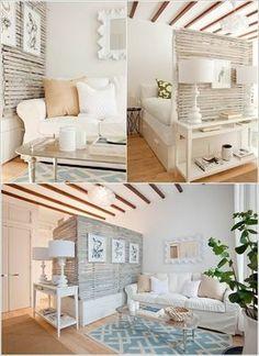 Was Ist Ein Studio Apartment Ideen Und Inspiration HausDekoIdee. Einrichten  ...