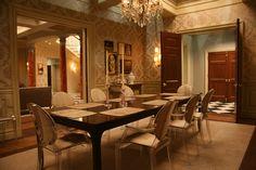 Blair Dining 2