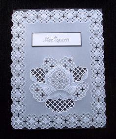 Wedding cards/Ślubne - Joanna Trojanowicz - Picasa Web Albums