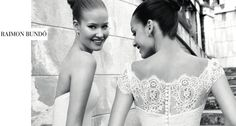 Angelica Bridal | Beautiful Bridal Boutique in the heart of Islington.