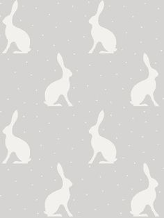 Mini Hares Gustavian Grey.jpeg