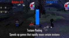 Dos años después, el emulador Dolphin lanza versión 5 para quienes añoran la GameCube y Wii