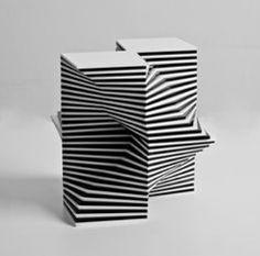 #arteprogrammataecinetica #design #luisarusso #plexiglas #arteprogrammataecinetica #Instagram #minimalart #opart #opticalillusion #kinetic #estroflessioni