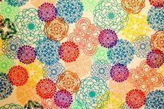 かわいい模様が簡単に作れる♡日本の伝統文化『紋切り遊び』の魅力 - Yahoo! BEAUTY