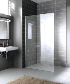 Detremmerie Bo Meubelset 120cm.94 Best Badkamer Images Bathroom Toilet Room Bathroom Ideas